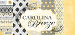 Teresa Collins Designs - Carolina Breeze