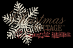 Teresa Collins Designs - Christmas Cottage
