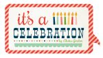 Carta Bella Paper Collection - It's a Celebration Collection by Alisha Gordon