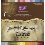 Tim Holtz - Core'dinations - Distress Cardstock