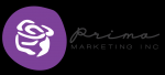 Prima Marketing - by collection