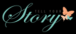 Teresa Collins Designs - Tell Your Story