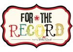Echo Park Paper Company - For the Record