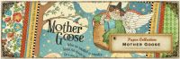 Graphic 45 - Mother Goose Collection