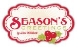 Echo Park Paper Company - Season's Greetings