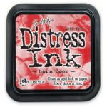 Tim Holtz - Distress Inks