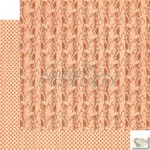 Graphic 45 - Nutcracker Sweet - Beautiful Ballet Patterned Paper
