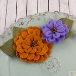 Prima Marketing Inc - Prima Flowers - Cascade Autumn