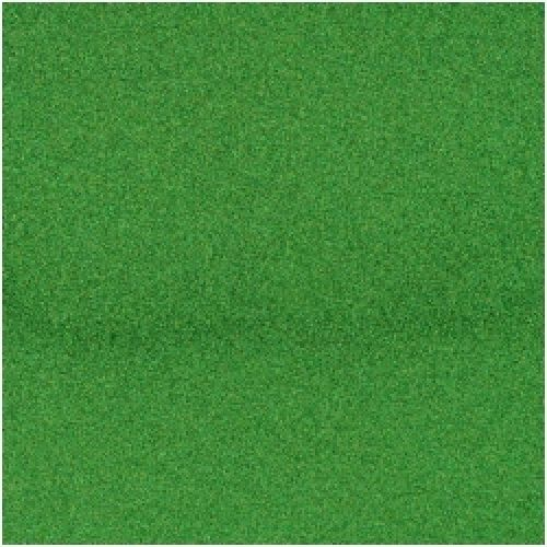 "American Crafts- Glitter Cardstock 12""X12"" Cricket"