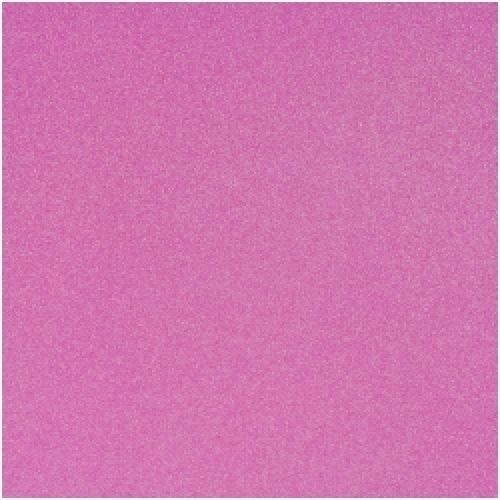 "American Crafts- Glitter Cardstock 12""X12"" Lipgloss"