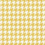 "My Mind's Eye - Cut & Paste - Bliss - Jovial  - 12"" x 12"" Double Sided Patterned Paper"