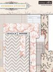 Teresa Collins Designs - Summer Stories - File Folders