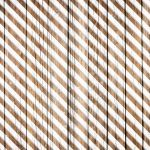 Teresa Collins Designs - Life Emporium Collection - Striped Wood Paper