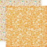 "Echo Park Paper Company - Summer Bliss Collection - 12x12"" Paper - Summer Fun"