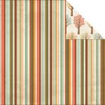 Echo Park Paper Company - Mini Themes - Fall Fever