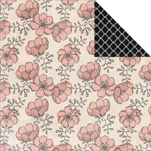 Teresa collins designs summer stories 12 x 12 paper flowers teresa collins designs summer stories 12 x 12 paper flowers mightylinksfo