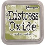 Tim Holtz - Distress Oxides Ink Pad - Peeled Paint