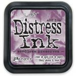 Tim Holtz Distress Ink by Ranger - Seedless Preserves
