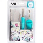 We R Fuse Photo Sleeve Tool (AU Version)