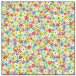 Doodlebug Designs - Flower Power