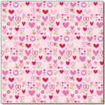 Doodlebug Designs - Sweethearts