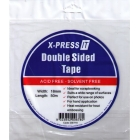 Xpress It Double Sided Tape 18mm x50mt