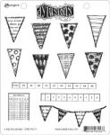 Ranger - Dylusions - By Dyan Reareley - Bags of Bunting