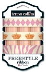 Teresa Collins - Freestyle - Ribbon