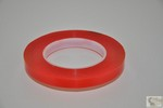 Super Strong Red Double Sided Tape - 12mm x 36Yards