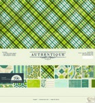 Authentique - Loyal - Collection Kit Collection Kit