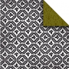 Scrapworks - Formal Affair - Paper - Thicket