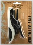 Tim Holtz - Idea-Ology - Tiny Attacher
