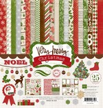 Echo Park Paper Co - Very Merry Christmas - Collection Kit